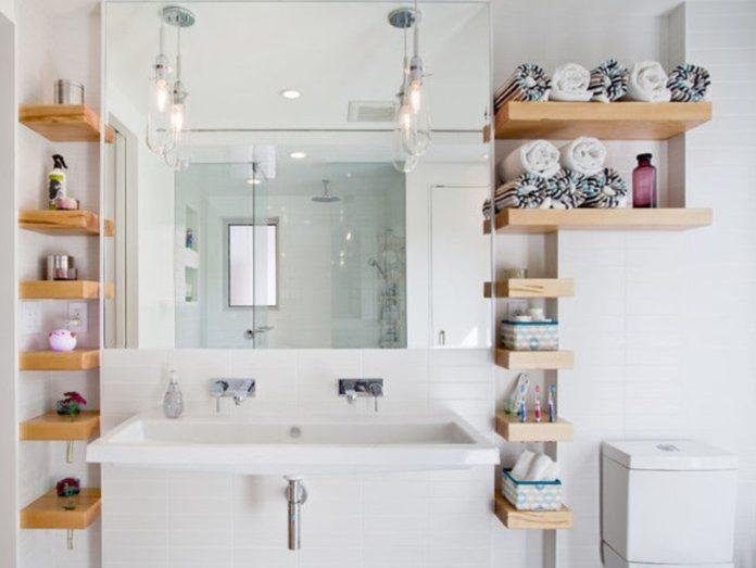 Советы по ремонту ванной