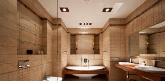 Сроки ремонта ванной